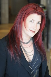 Jennifer hanna hair stylist hair salon in birmingham for Salon hanna