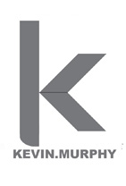 Beauty Collective Hair Salon - Kevin Murphy Hair Products